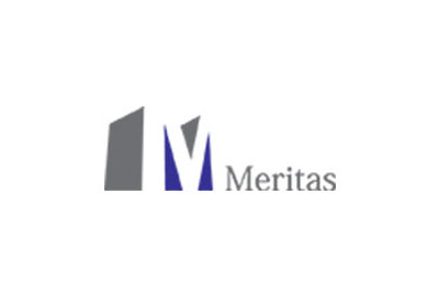 assets/cities/spb/houses/meritas-real-estate-london/meritas-logo.png