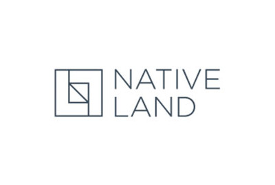 assets/cities/spb/houses/native-land-london/logo-native.jpg