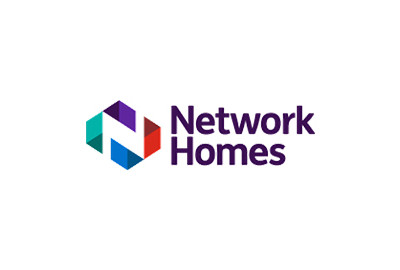 assets/cities/spb/houses/network-housing-group-london/nh-logo.jpg