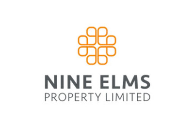 assets/cities/spb/houses/nine-elms-property-limited-london/nine-elms-property-limited.jpg