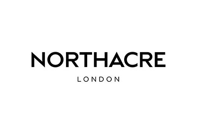 assets/cities/spb/houses/northacre/northacre-logo.jpg