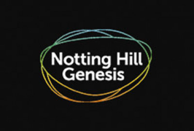 Notting Hill Genesis Sales