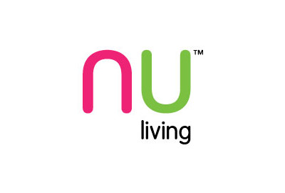 assets/cities/spb/houses/nu-living-london/logo-nu.jpg