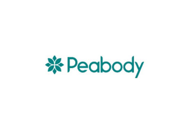 assets/cities/spb/houses/peabody-london/logo-peabody.jpg