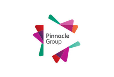 assets/cities/spb/houses/pinnacle-group-london/logo-pinncle.jpg