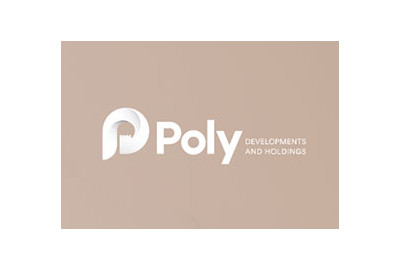 assets/cities/spb/houses/poly-london/poly-logo.jpg