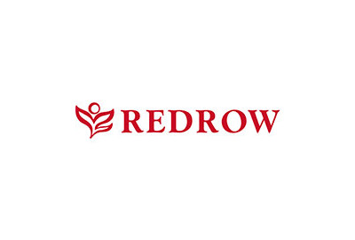 assets/cities/spb/houses/redrow-london/logo-redrow.jpg