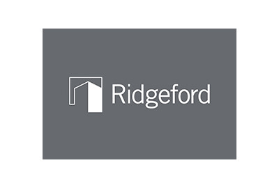 assets/cities/spb/houses/ridgeford-logo.jpg
