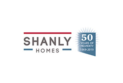 assets/cities/spb/houses/shanly-homes-london/logo-shanly.jpg