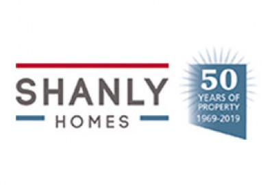 Shanly Homes