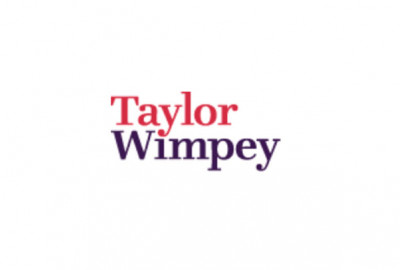 assets/cities/spb/houses/taylor-wimpey/logo-tw.jpg