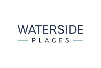 assets/cities/spb/houses/waterside-places-london/waterside-places-logo.jpg