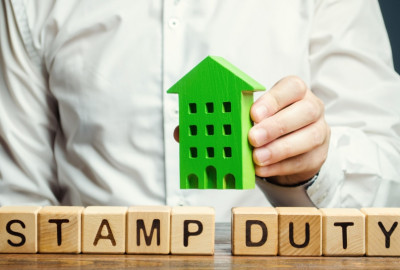 Confusing stamp duty rules led to overpayments